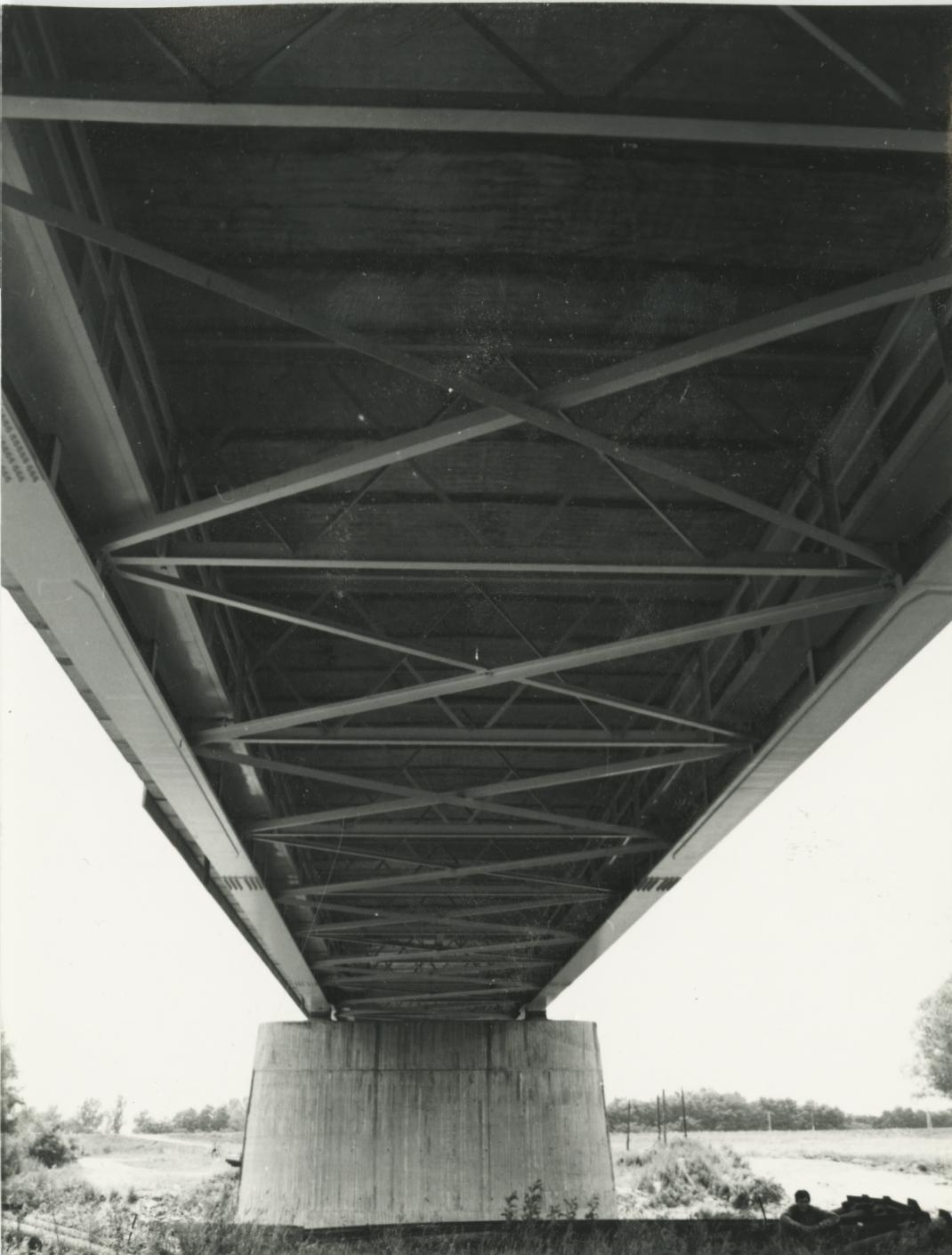 Tunyogmatolcsi Szamos-híd
