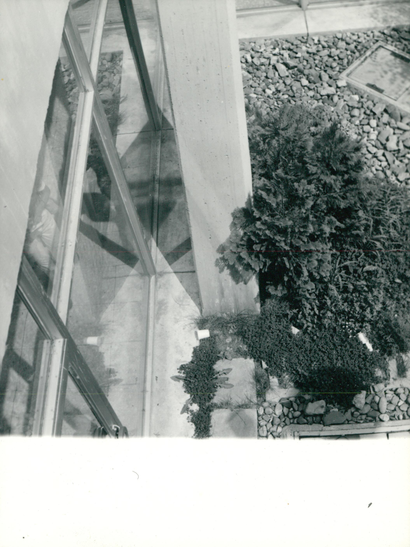 Kóborárammérés a Komjádi uszodában