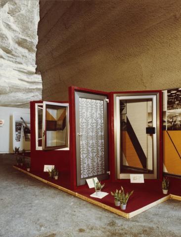 Soproni építészeti napok