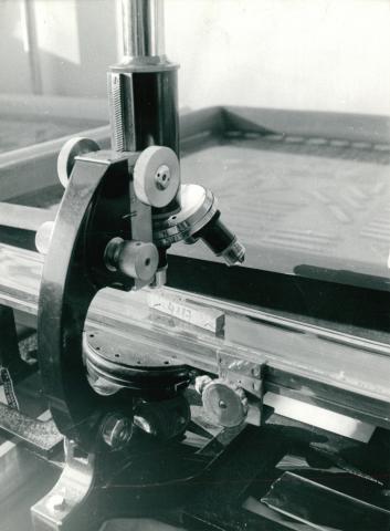 Mikroszkóp