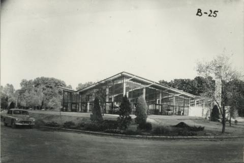 A földvári Motel Étterem