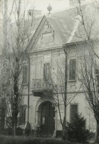 Kiskunfélegyháza, Kiskun Múzeum