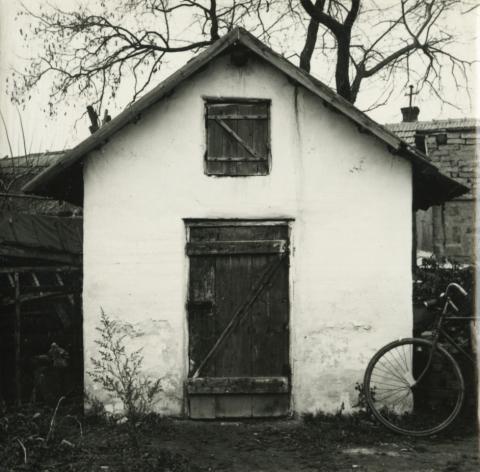 Kiskunfélegyháza, Martinovics utca
