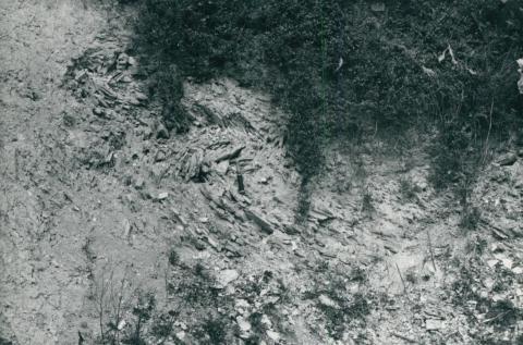 Hidrogeológiai és csúszásvizsgálatok