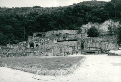 Visegrádi Mátyás Király Múzeum