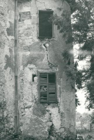 Alsókékedi Melczer-kastély