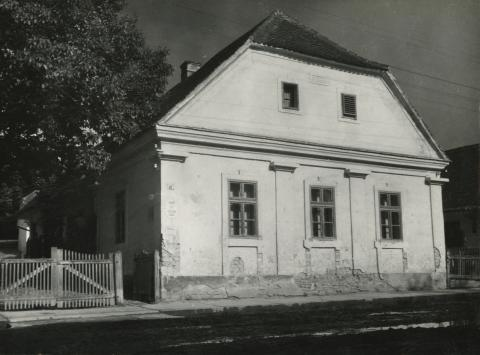 Bonyhád, általános iskola