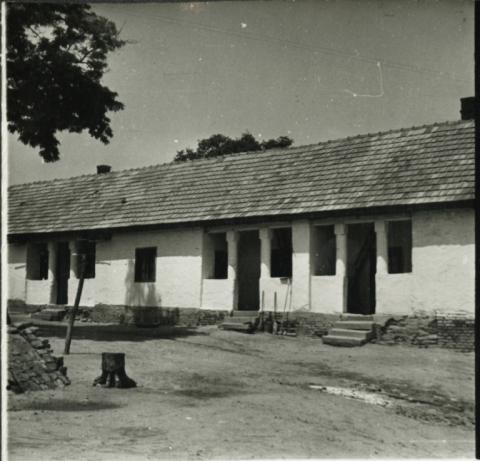 Balatonboglár, Árpád u. 19.