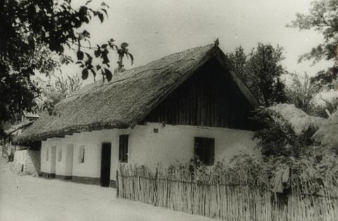 Fonyód, Ripka Ferenc u. 71.