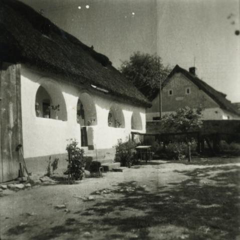 Balatonfüred, Siske u. 58.