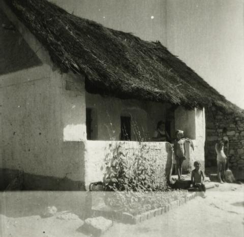 Balatonfüred, Siske u. 59.