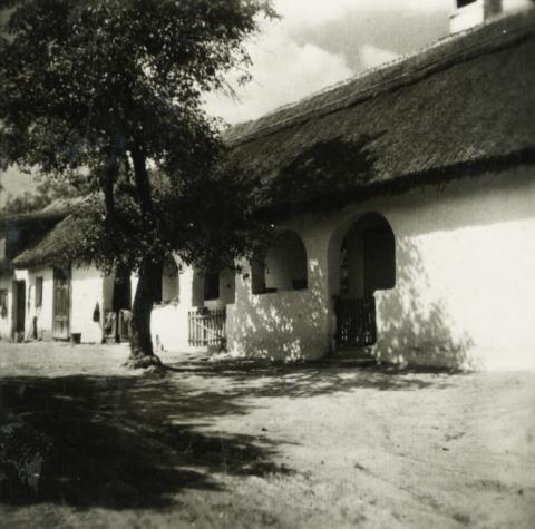 Balatonkenese, Kossuth Lajos u. 16.