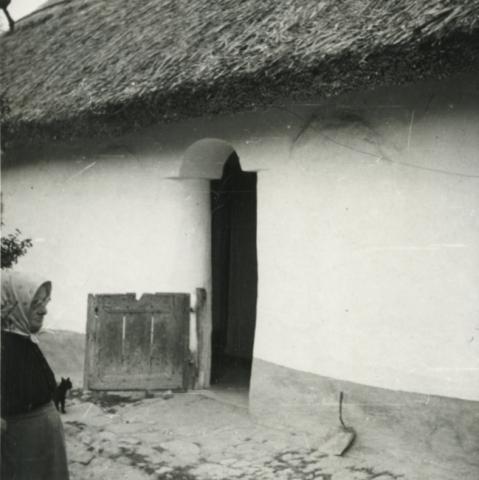 Balatonkenese, Petőfi u. 15.