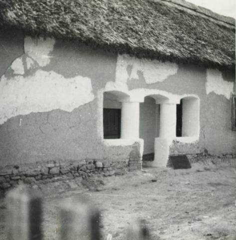 Balatonkenese, Rákóczi u. 7.
