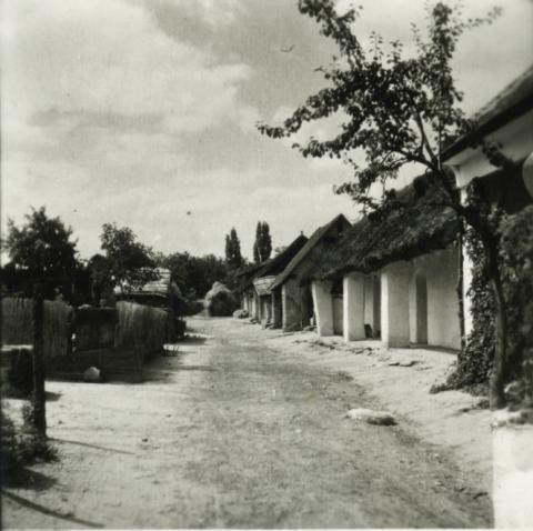 Balatonkenese, Bottyán u. 22.
