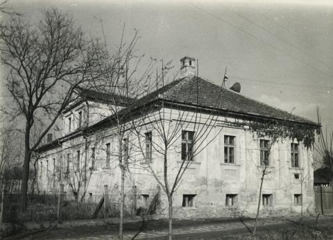 A békéscsabai Sörház